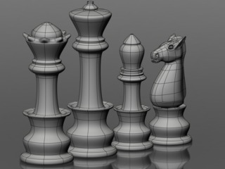Chess-pieces2