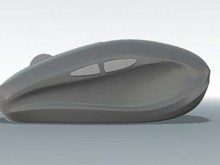 Fusion_360_mouse_1