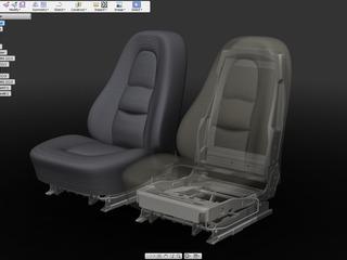 Seatoverframe