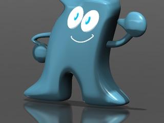 Expo_mascot_image