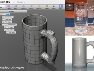 Fusion360-mug0030513