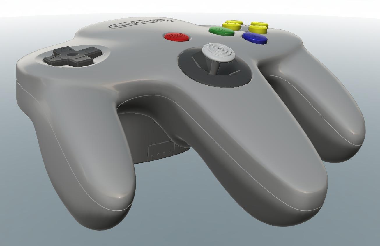 N64view1