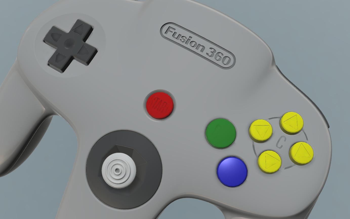 N64view3