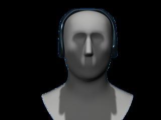 Headphones_front_view