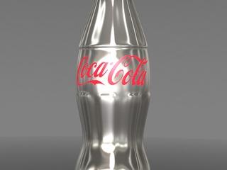 Cocacola_lobos2
