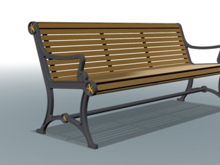 Bench_finish