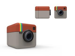 Instagram_pinhole_camera