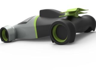 Speedform_d