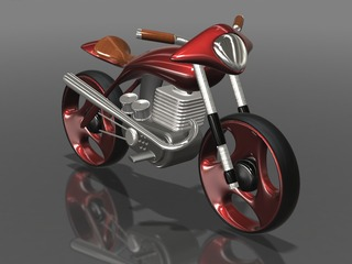 Bike_lobos_1