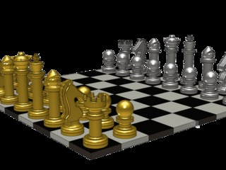 Ketner_chess_set