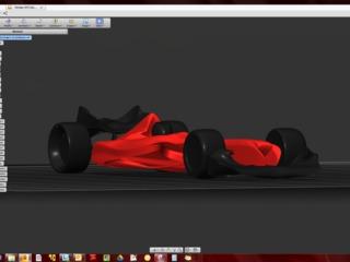 Formulax1