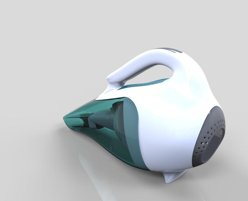 Vacuum_rendering2.61