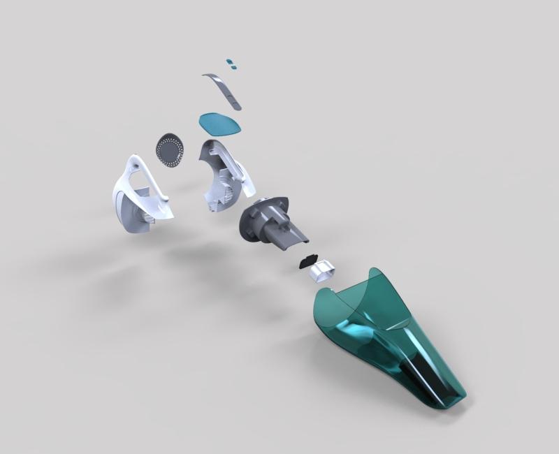 Vacuum_renderingex.71