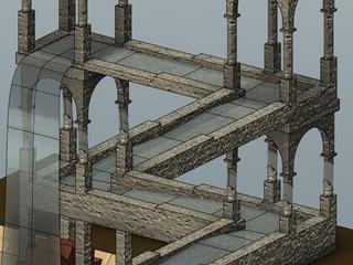 Escher_05