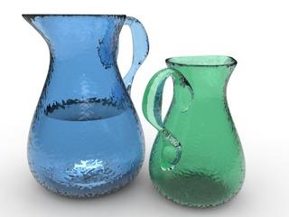 Water_jugs