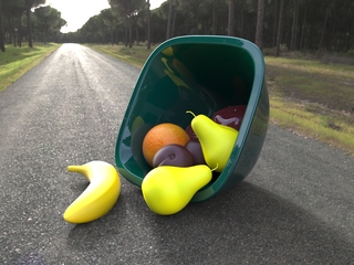 Bowl_of_fruit_in_the_road