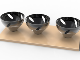 3_chrome_bowls.121
