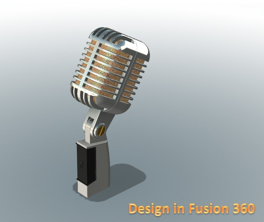 Design_in_fusion_360