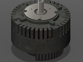 Electric_motor