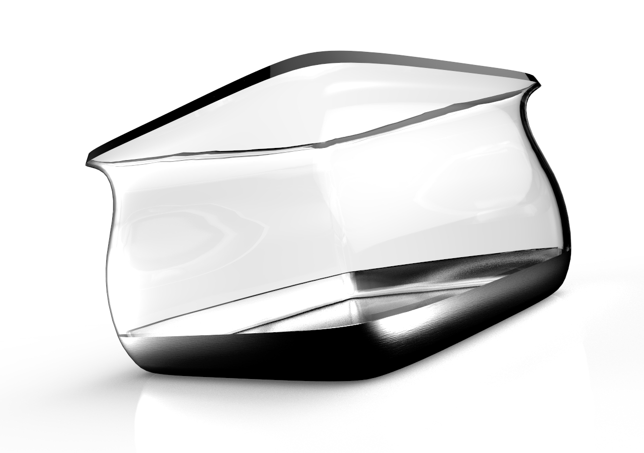 Bowl-c1.34