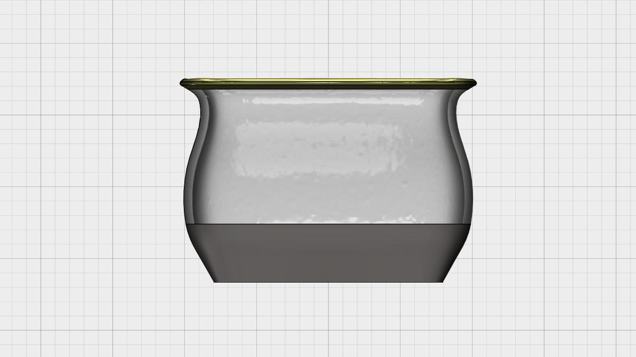 Bowl-c1-03