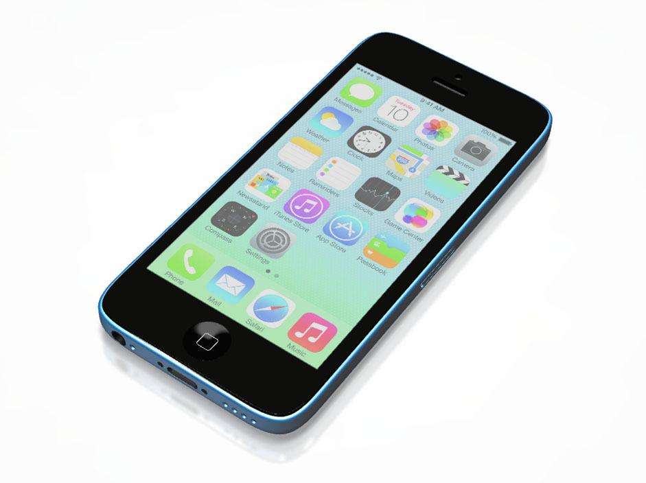 Iphone5c_1a