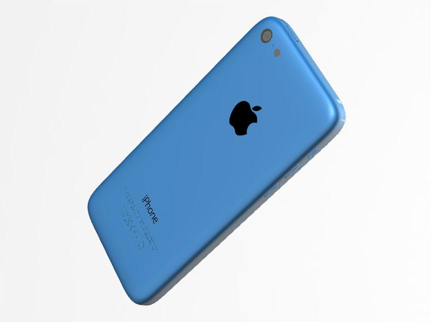 Iphone5c_2a