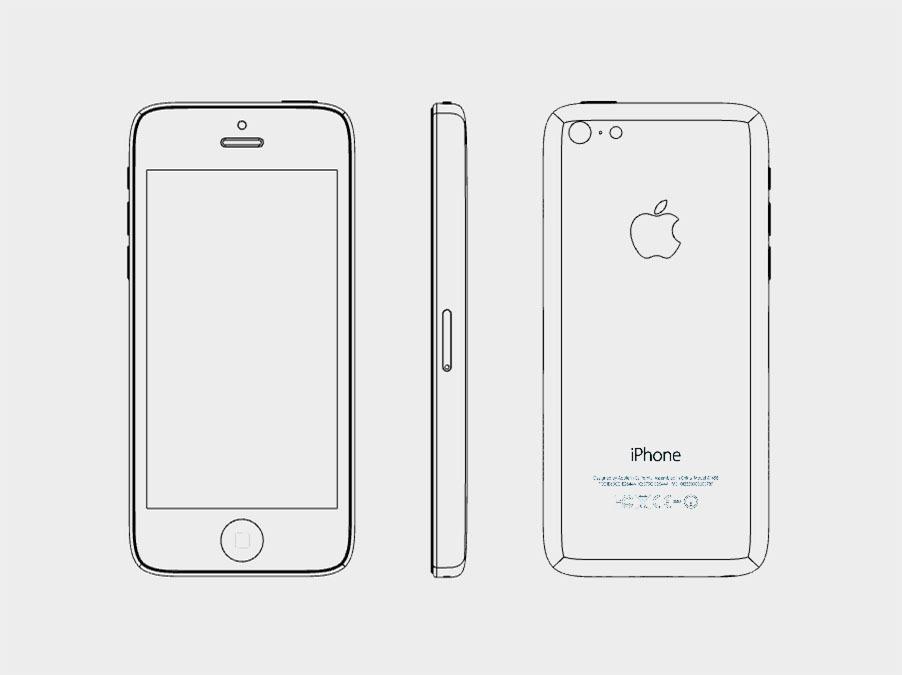 Iphone5c_3a