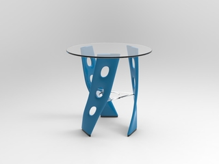 End_table_1