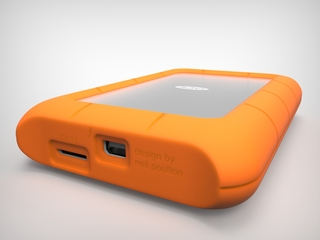 Lacie_rugged_usb_3