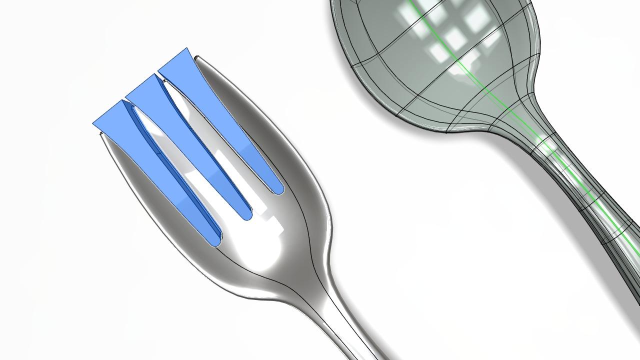 Ki_premimun_cutlery-05
