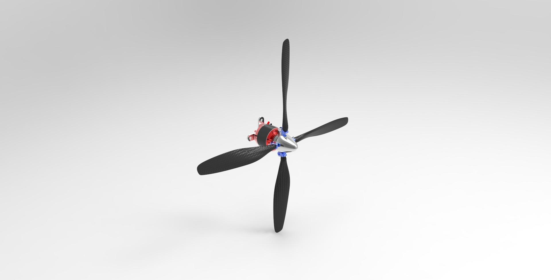 Acheter drone imaging drone camera wikipedia
