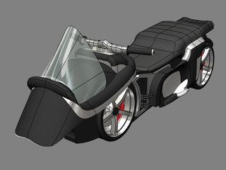 Concept_bike_rhino