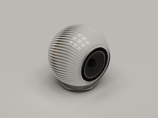 Twist_speaker.f3d_2013-nov-01_11-56-31am-000_home