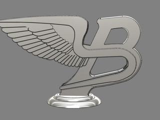 Bentley_hood_ornament