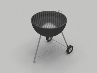 Grill_1