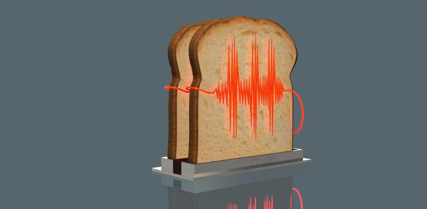 Heartbeatcoilsrender