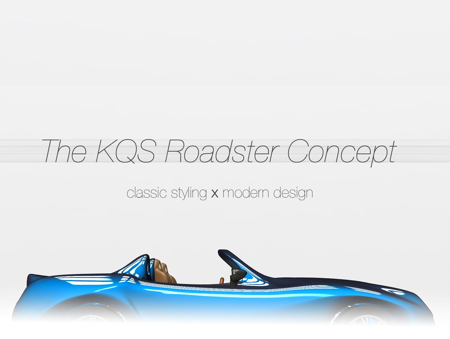 Concept_roadster_cover_image
