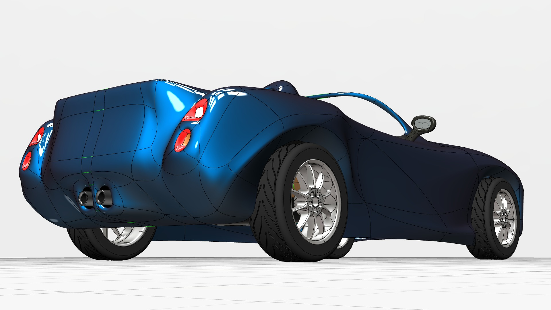 Concept_roadster_2