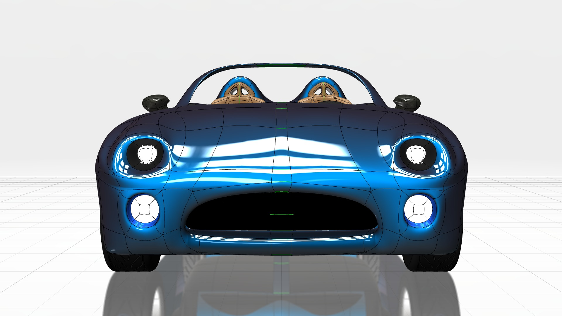 Concept_roadster_5