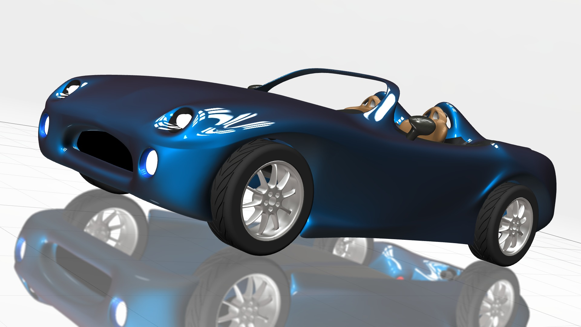 Concept_roadster_7