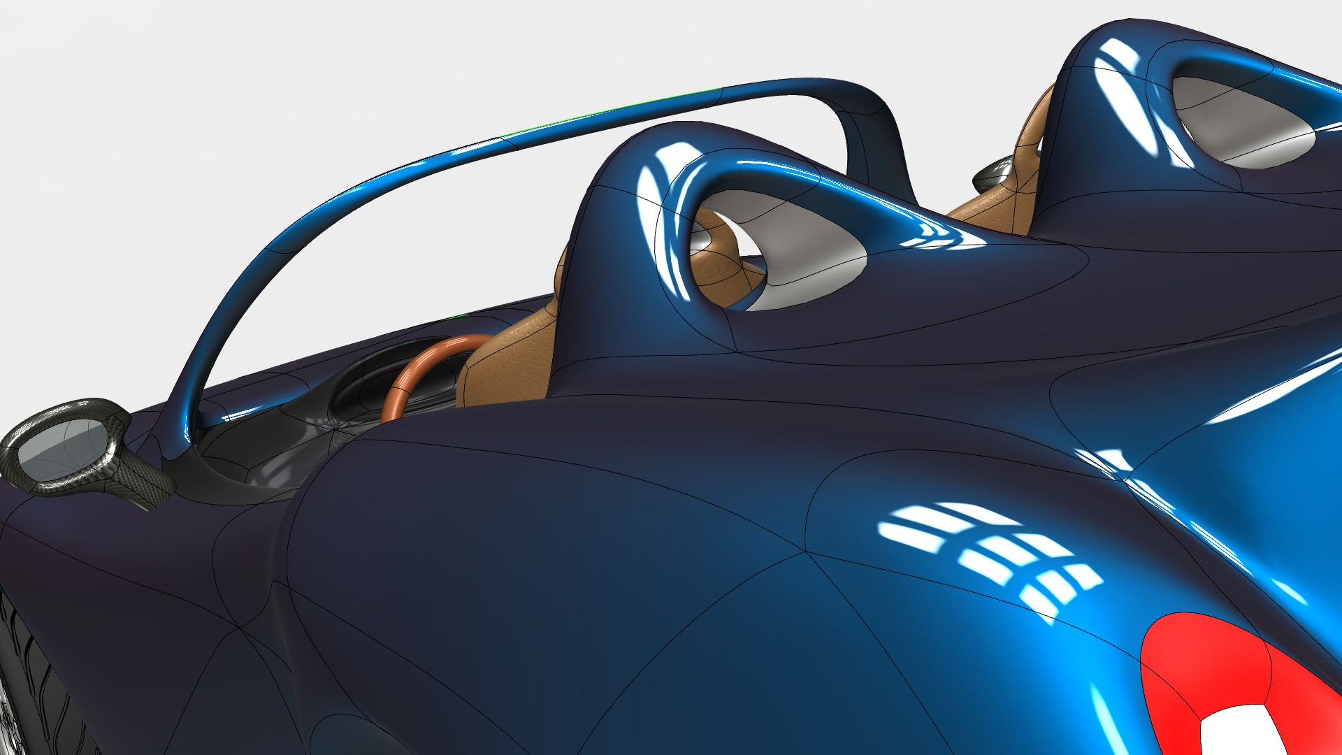 Concept_roadster_4