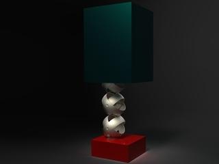 Lampa_1_(1)