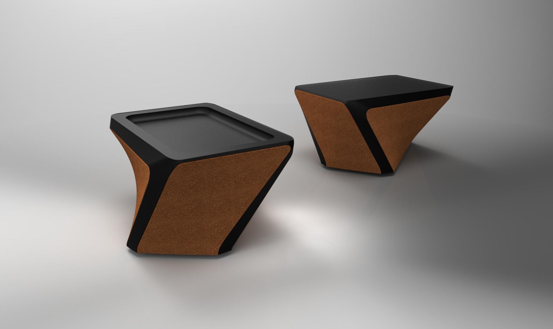 portable speaker design concept|autodesk online gallery