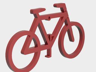 Bikeback