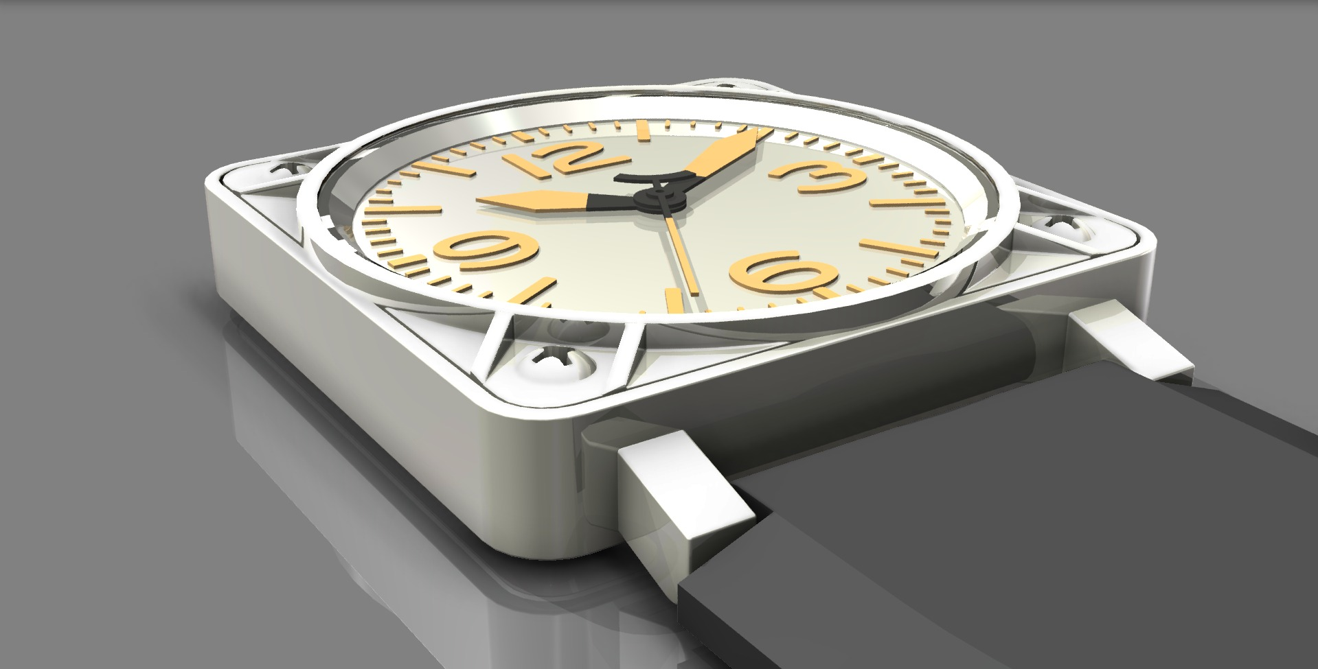 Replica_watch_assembled_angle_white
