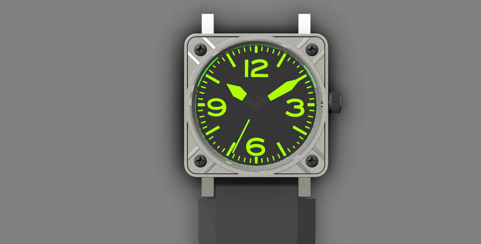 Replica_watch_assembled_top_steel
