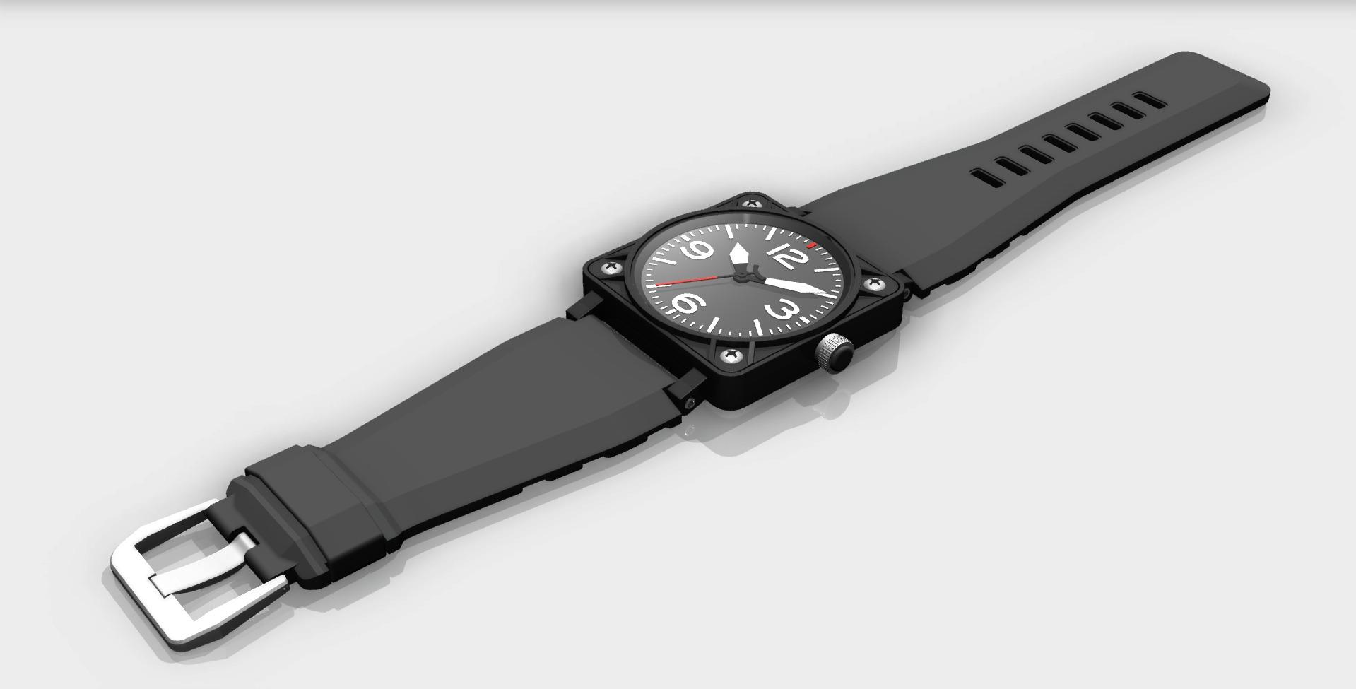 Replica_watch_v1