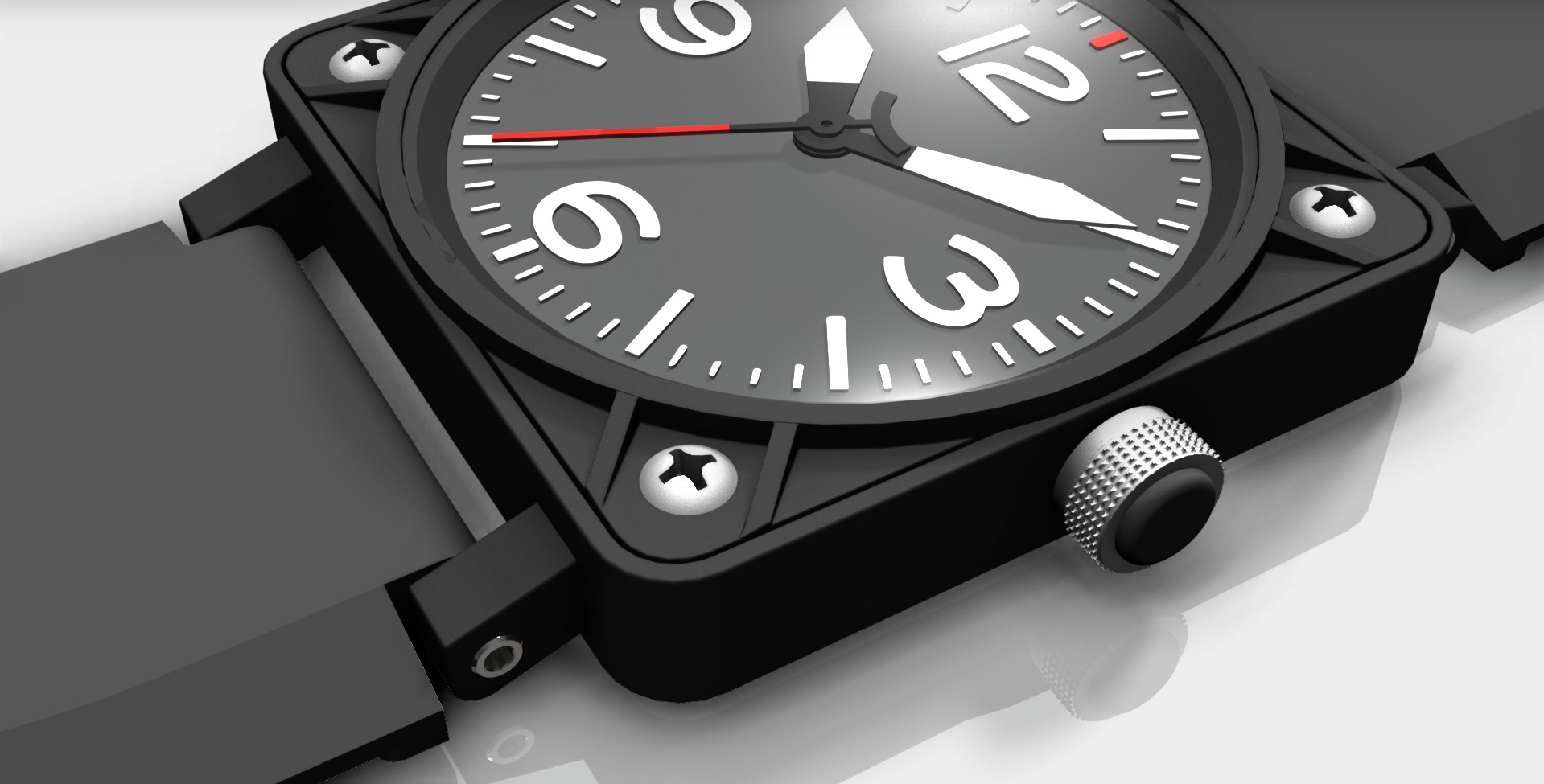 Replica_watch_v1_closeup