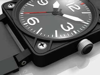 Replica_watch_v1_closeup